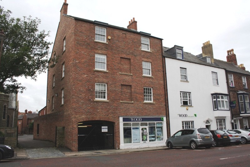 Durham - Lettings