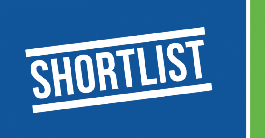 JW WOOD SHORTLISTED FOR 2017 BEST AGENT IN NORTH EAST REGION AWARD
