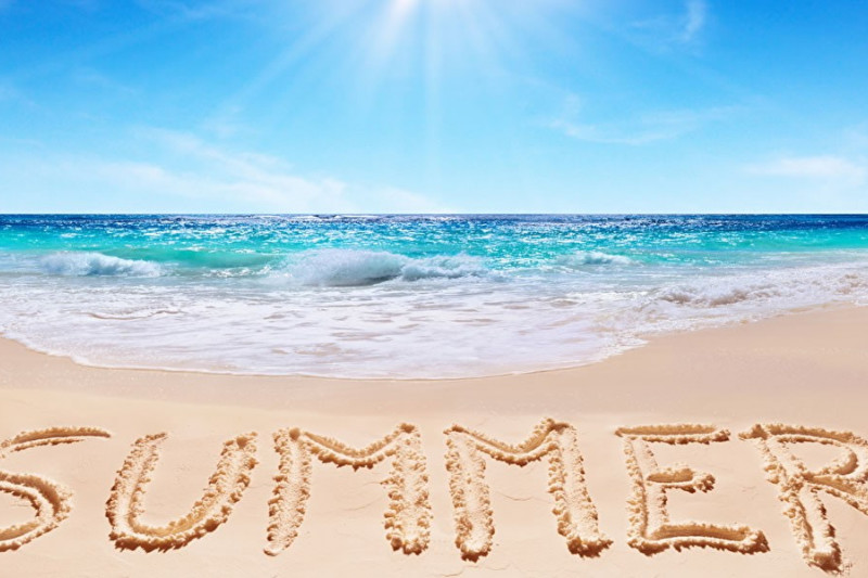 Is summer the best season to sell your home?