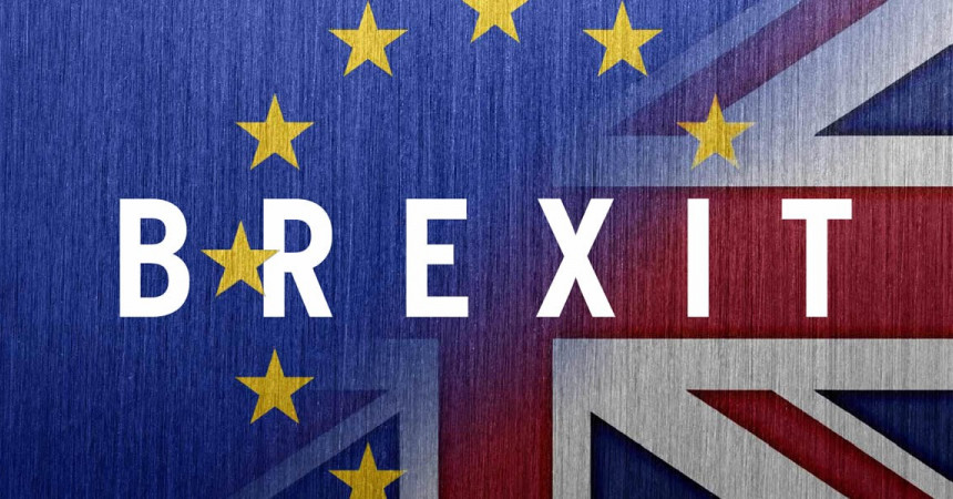 Brexit? It's Business As Usual for Relocation Agent Network Members