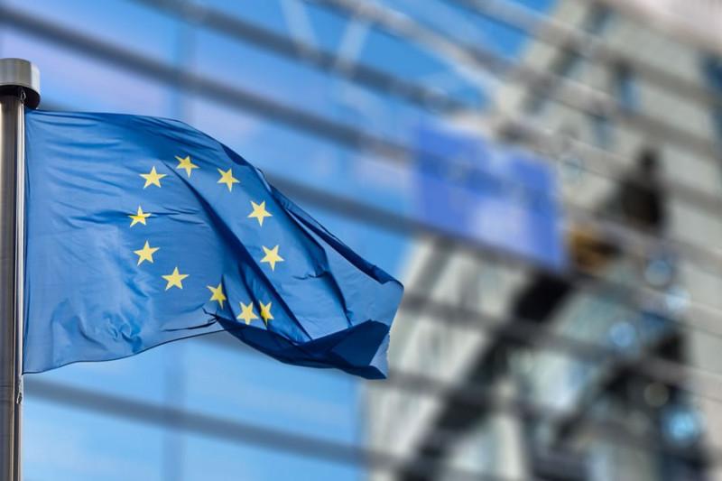 European Union Referendum: A Split Vote Amongst Estate Agents