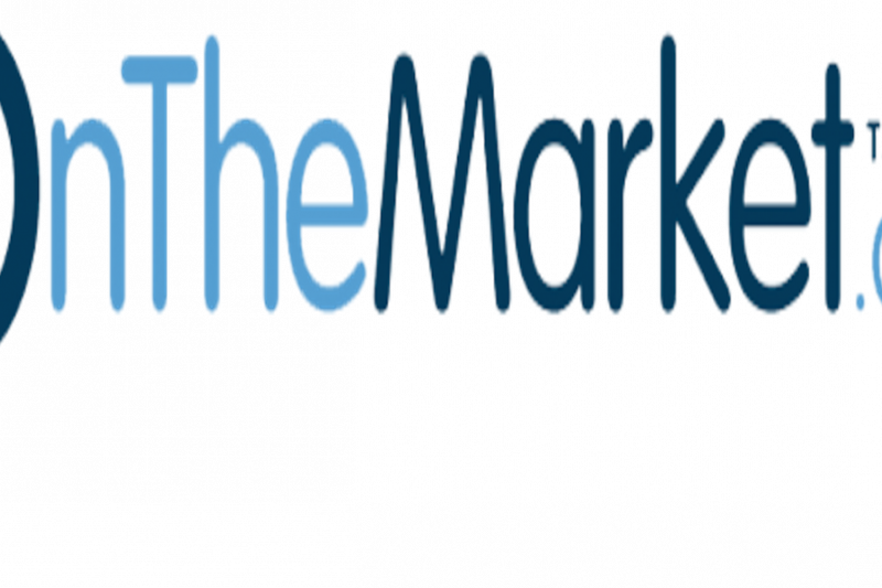 OnTheMarket.com goes from strength to strength announcing 10 million visits in three months