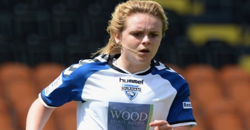 Durham win 4-0 as Millwall Lionesses draw and Aston Villa win