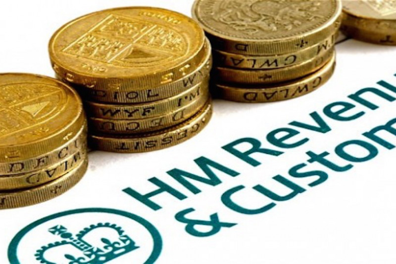 HMRC offers landlords one last chance