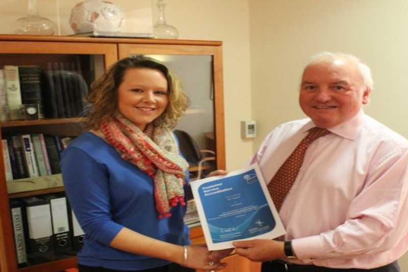 Relocation Agent Specialist Joins JW Wood