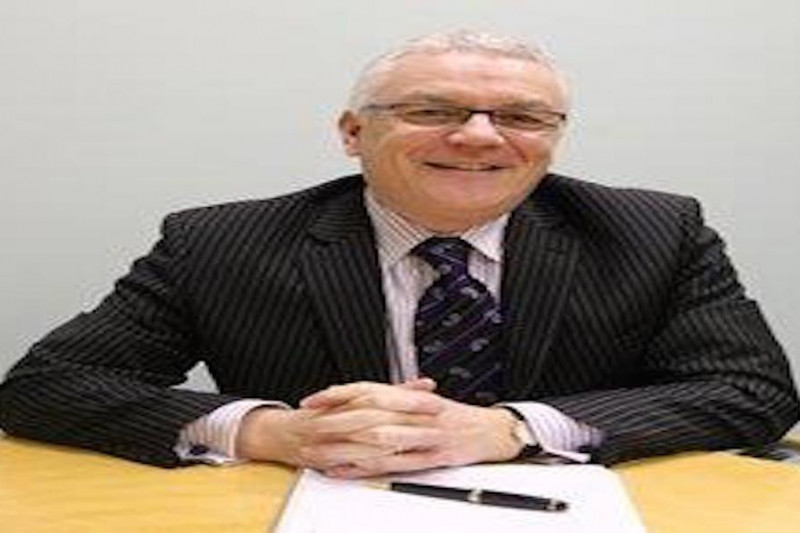Residential sales report from our Residential Managing Director – Geoff Graham