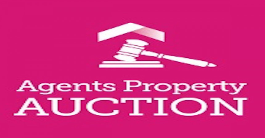 Property Auctions Update