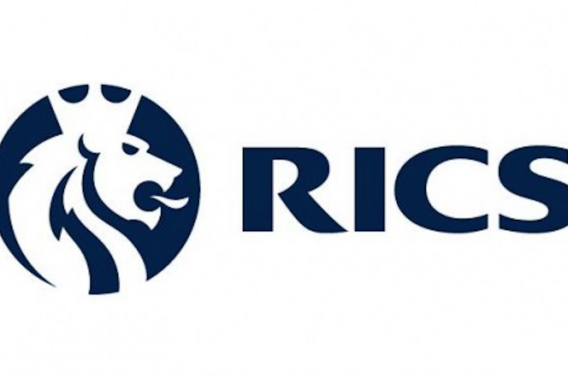 House prices to rise by 8% in 2014, say RICS