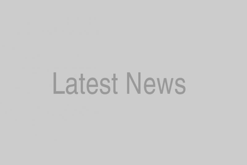 Record November Sales At JW Wood Durham
