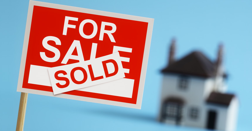 Valuation booked to asking-price sale in 48 hours