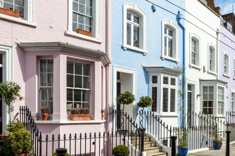 Five things prospective tenants may not be aware of