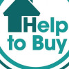 Have you bought with Help to Buy and now looking at your options?