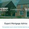 New Partnership with Mortgage Pathways