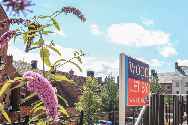 When is the best time to let your property in Durham City?
