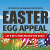 Easter Egg Appeal 2020