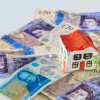 Stamp duty holiday: How will it work?