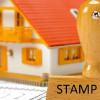 Stamp duty holiday will be extended
