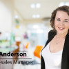 New After Sales Manager